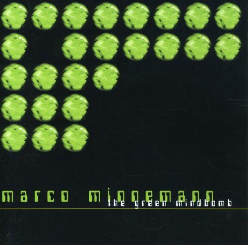 Green Mindbomb