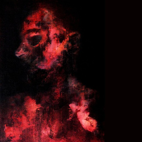 Horsehunter - Caged in Flesh
