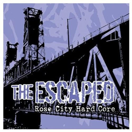 Rose City Hardcore