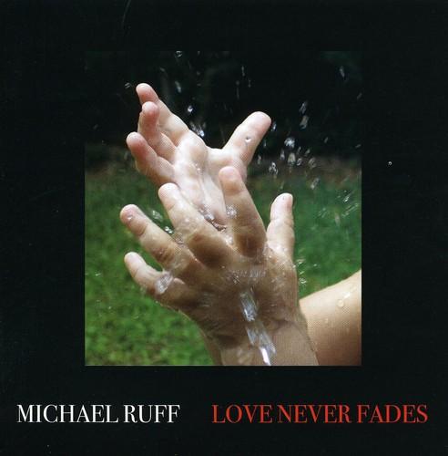 Love Never Fades