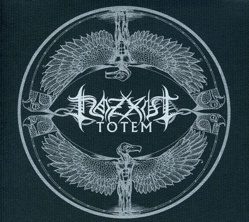 Nazxul - Totem
