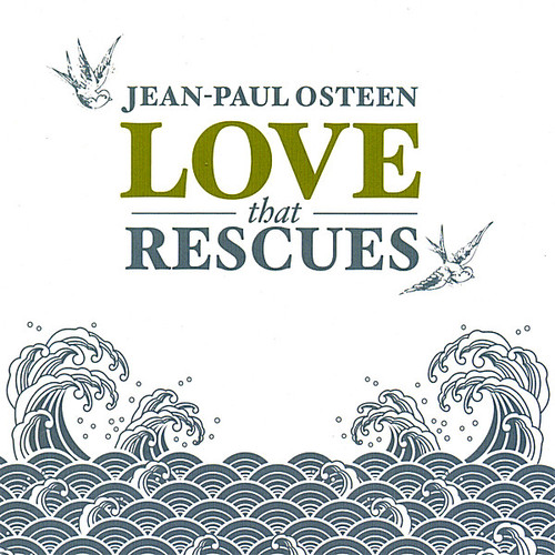 Love That Rescues