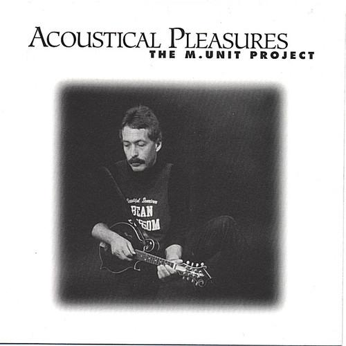 Acoustical Pleasures