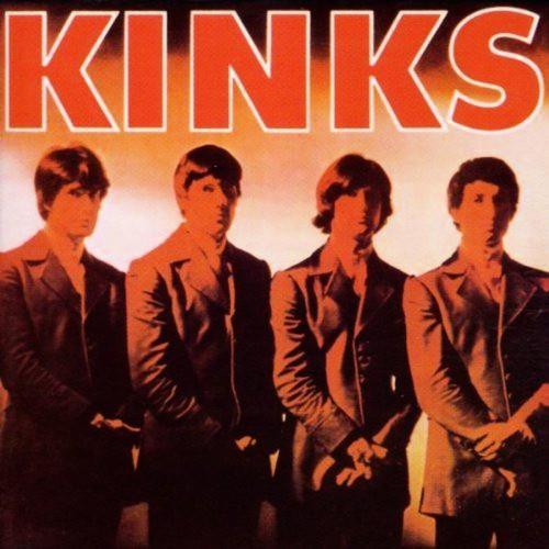 The Kinks - Kinks [Import Vinyl]