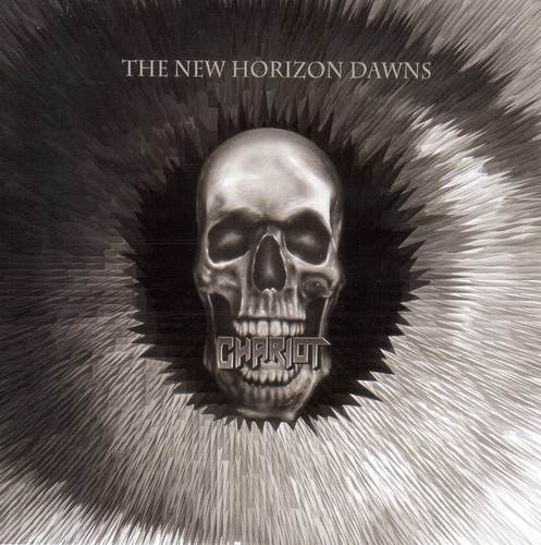 Chariot - New Horizon Dawns