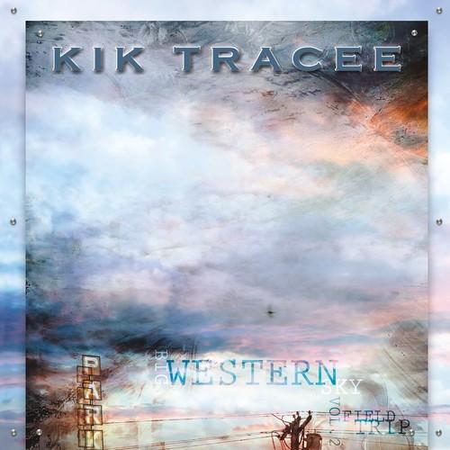Big Western Sky Vol. 2 [Explicit Content]