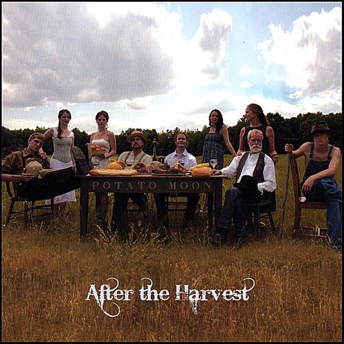After the Harvest
