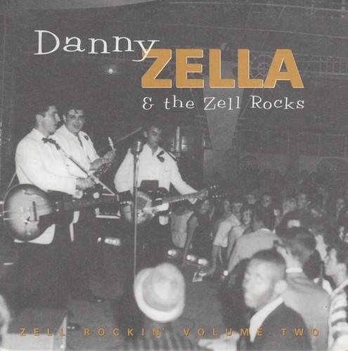 Zell Rockin 2