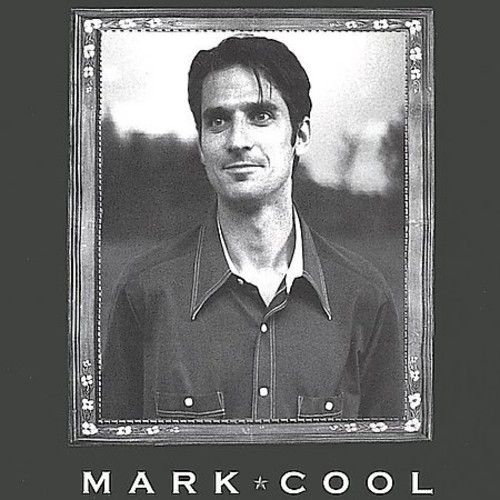 Mark Cool Songs
