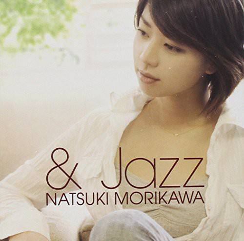 & Jazz [Import]