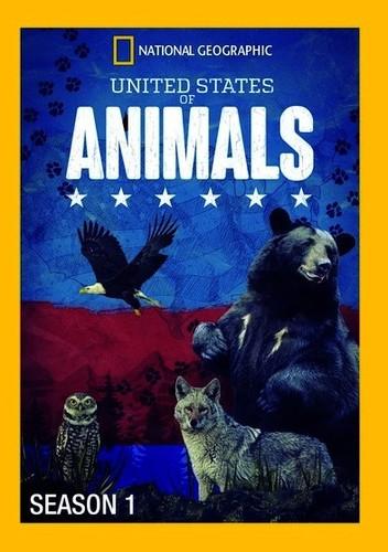United States of Animals Season 1