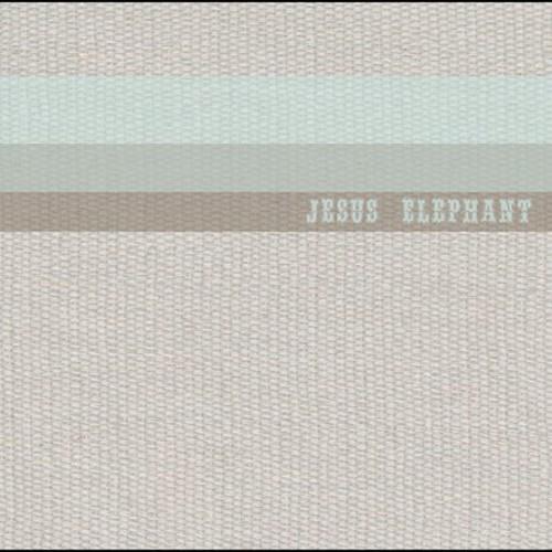Jesus Elephant