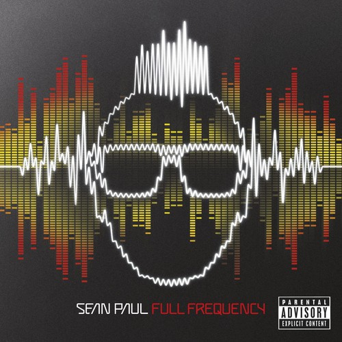 Full Frequency [Explicit Content]