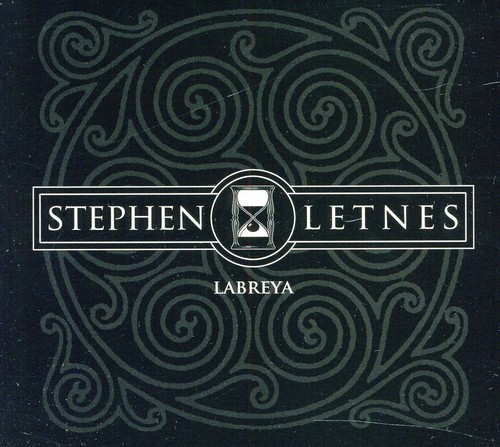 Labreya