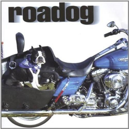 Roadog