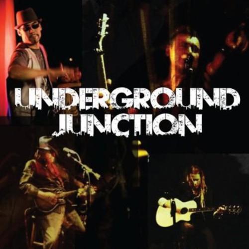Underground Junction