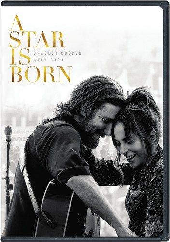 A Star is Born [Movie] - A Star Is Born (Special Edition)