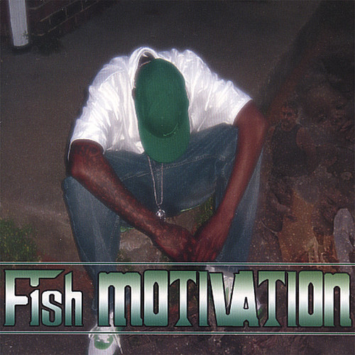 Fish Motivation