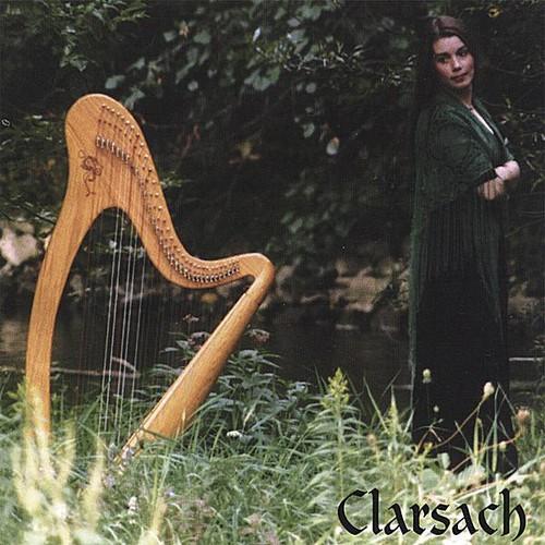 Clarsach
