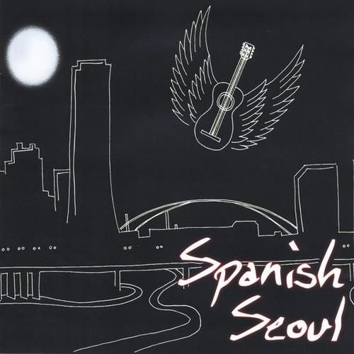 Spanish Seoul
