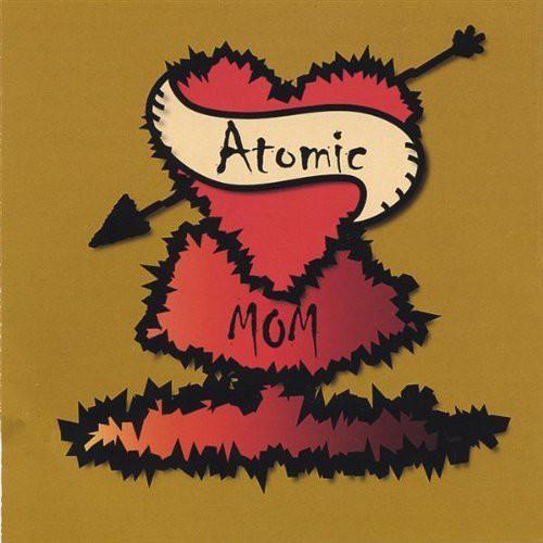 Atomic Mom
