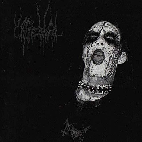 Eternal Eclipse - 15 Years Of Satanic Black Metal