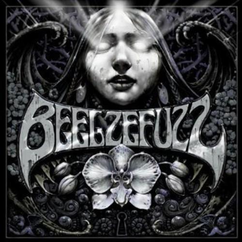 Beelzefuzz [Import]