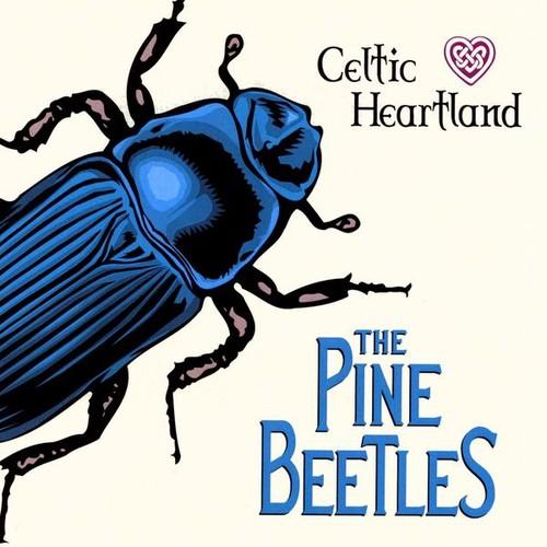 Celtic Heartland