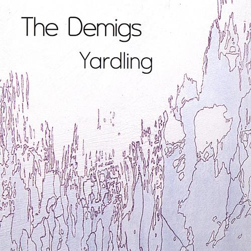 Yardling