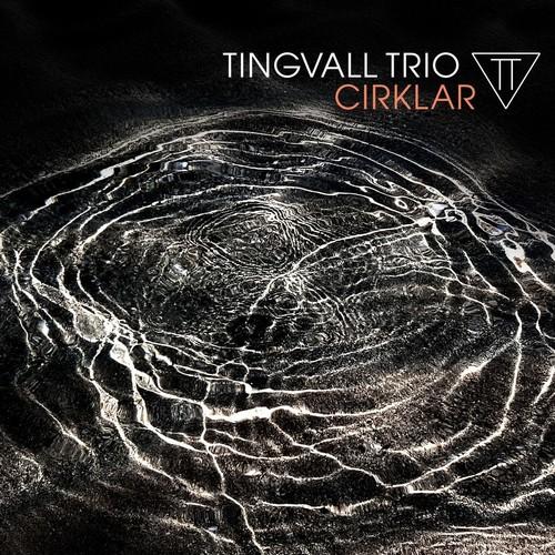 Tingvall Trio - Tingvall Trio