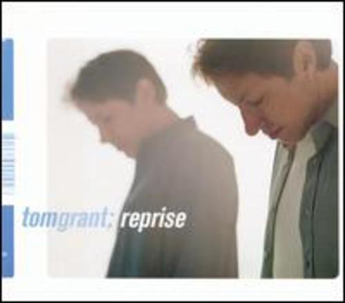 Tom Grant - Reprise