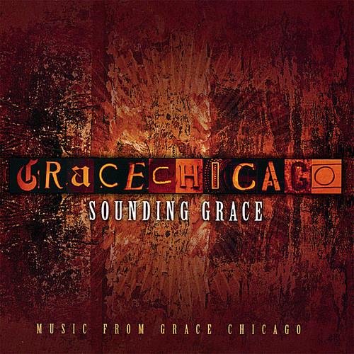 Sounding Grace