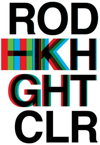 HKH /  GHT