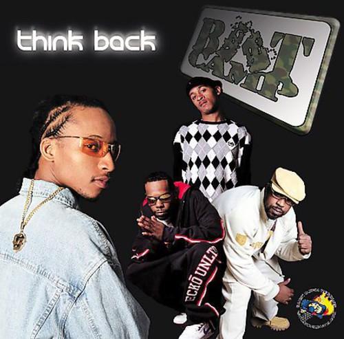 Think Back: That's Tough
