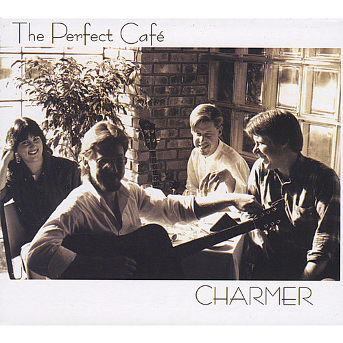 Perfect Cafe