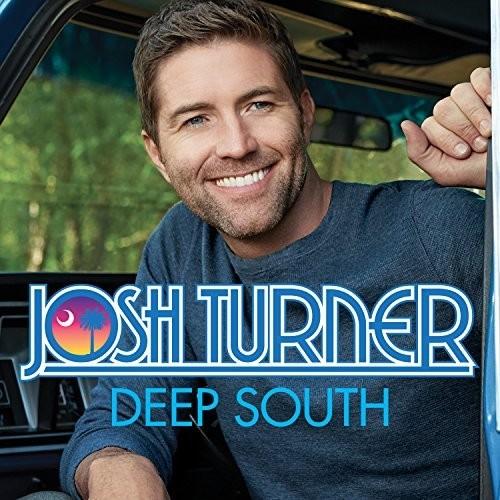 Various Artists - Deep South