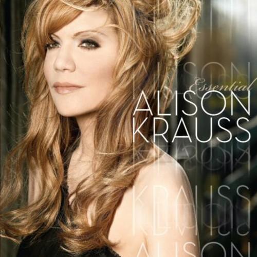 Essential Alison Krauss [Import]