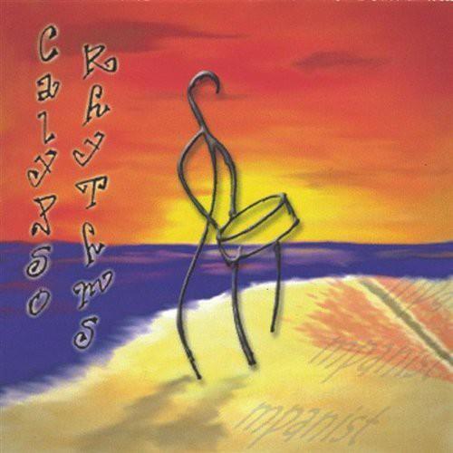 Calypso Rhythms
