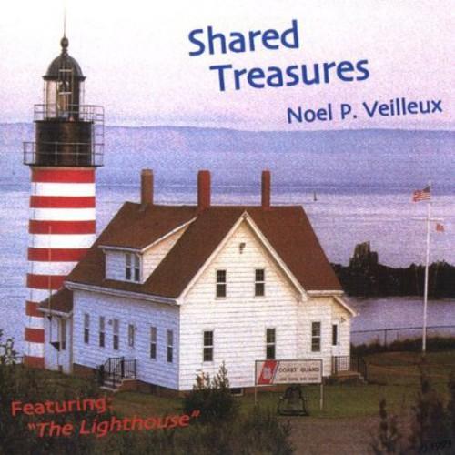 Shared Treasures