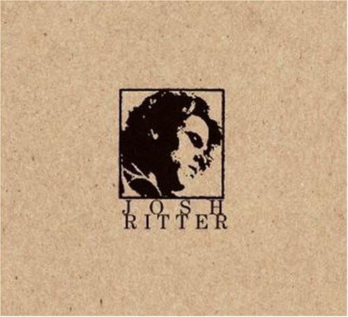 Josh Ritter - Josh Ritter