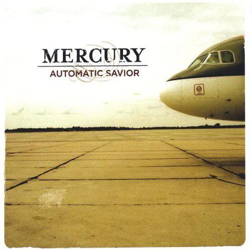 Automatic Savior