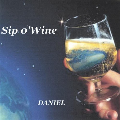Sip O Wine