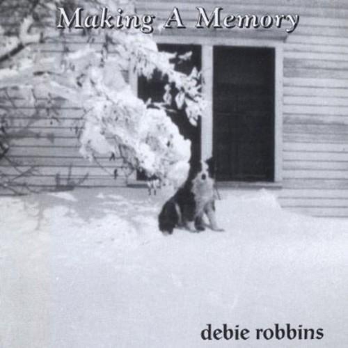 Making a Memory