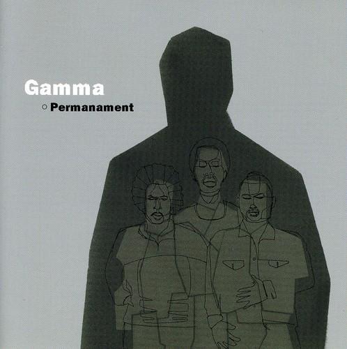 Gamma - Permanent