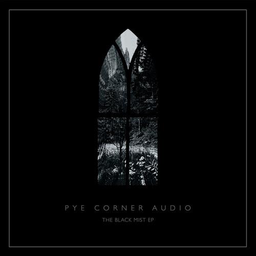 Black Mist EP