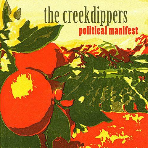 Political Manifest