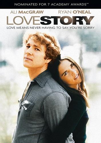 Love Story
