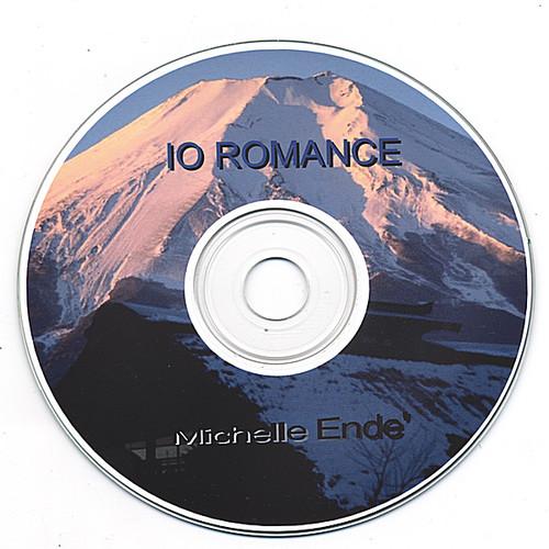 Io Romance