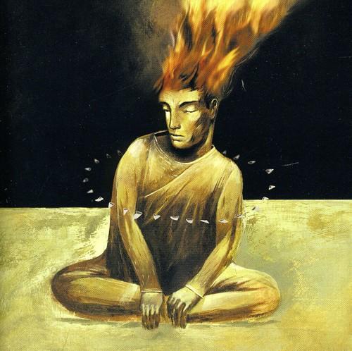 Regeneration of Self [Import]
