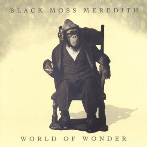 World of Wonder
